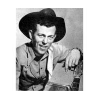 Jack Guthrie & H…