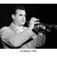 Lu Watters