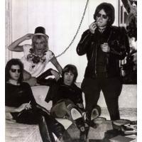 Iggy & The Stoog…