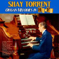 Shay Torrent