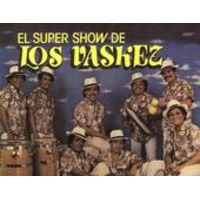 El Super Show de Los…