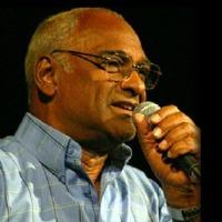 Delcio Carvalho