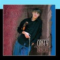 Casey Driscoll