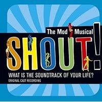 Shout! The Mod Music…
