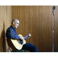Paul Kelly & The…