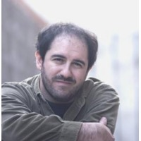 Jon Shain