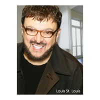 Louis St. Louis