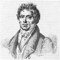 Antoine Reicha