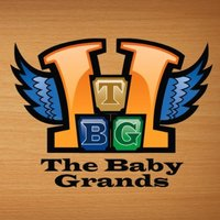The Baby Grands (Chi…
