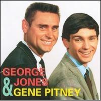 George Jones & G…