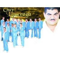 Chuy Lizarraga y Su…