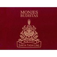 The Buddhist Monks