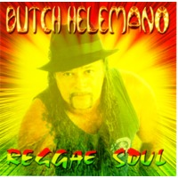 Butch Helemano