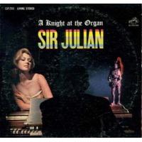 Sir Julian