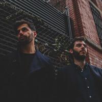 Greenhaven DJs