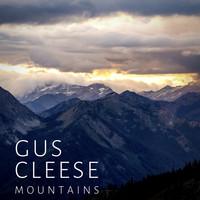 Gus Cleese