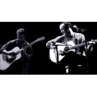 Dave Matthews &…