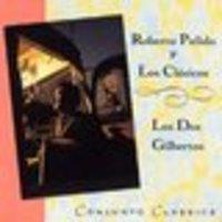 Roberto Pulido Y Los…