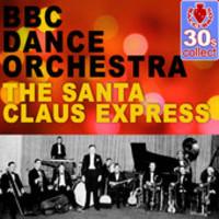BBC Dance Orchestra