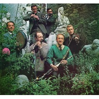 The Chieftains (Holi…