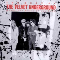 Lou Reed & The Velve…