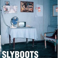 Slyboots