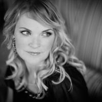 Heather Ramsey