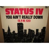 Status IV