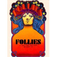 Follies (Original Br…