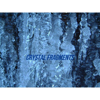 Crystal Fragments
