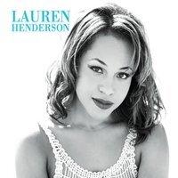 Lauren Henderson