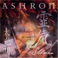 Ashron