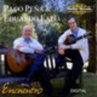 Paco Pena & Edua…