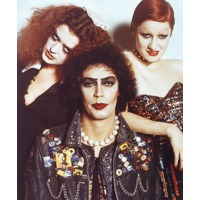 The Rocky Horror Pic…