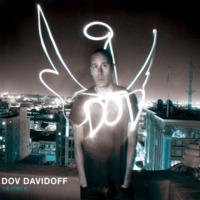 Dov Davidoff