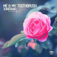 Me & My Toothbru…