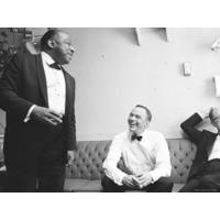 Frank Sinatra & Coun…