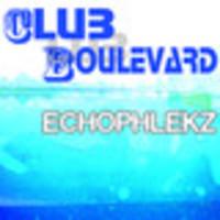 Echophlekz