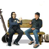 Purbayan Chatterjee…