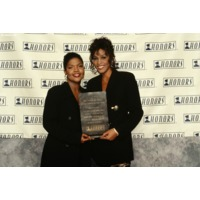 Whitney Houston & Ce…