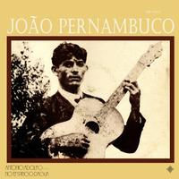 Joao Pernambuco