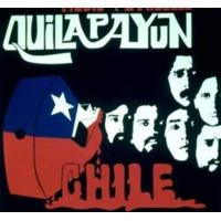 Quilapayun