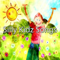 Silly Kidz (Children…