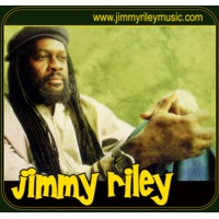 Jimmy Riley