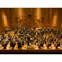 London Symphony Orch…