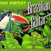 Pat Kirtley & Jo…