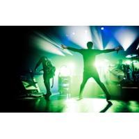 Angels & Airwave…
