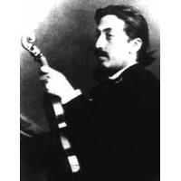 Henryk Wieniawski