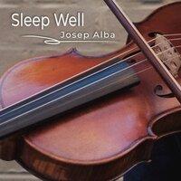 Josep Alba