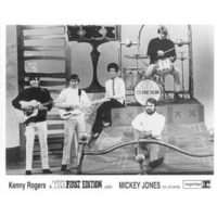 Kenny Rogers & T…